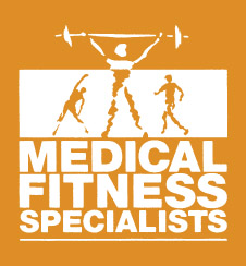 Medical Fitness Specialists